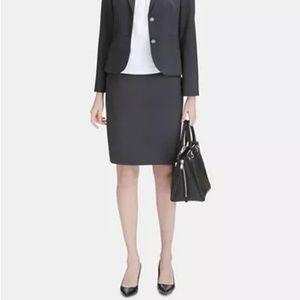 Calvin Klein Skirts - Calvin Klein Women's Pencil Skirt
